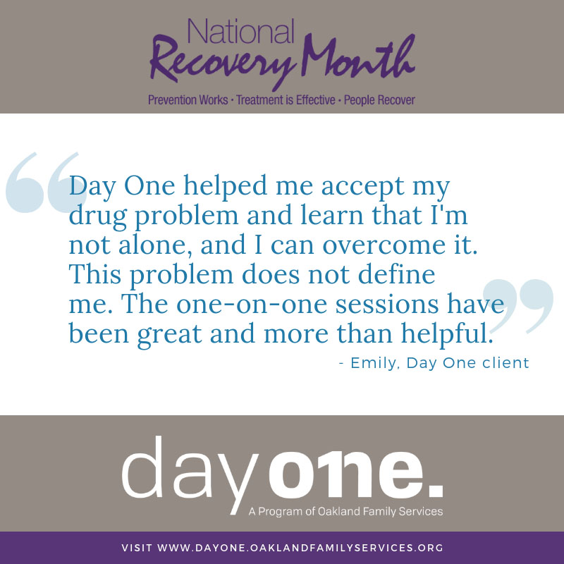 National Recovery Month quote (1) copy.jpg