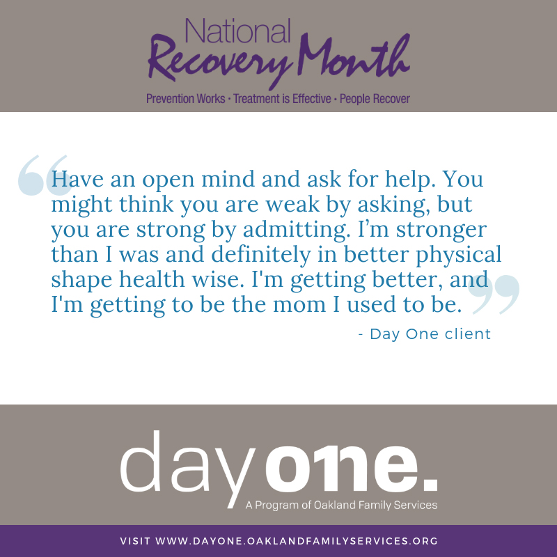 National Recovery Month quote (2) copy.jpg