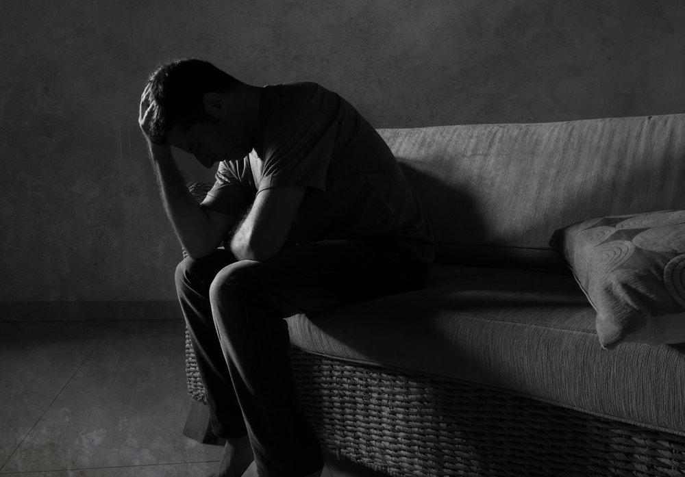 dreamstime_l_123494763 anxiety man.jpg