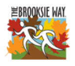 Brooksie Way.png