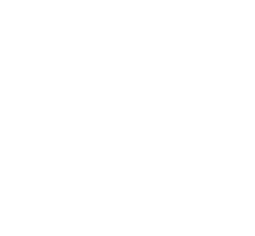 The Kingdom Brewery