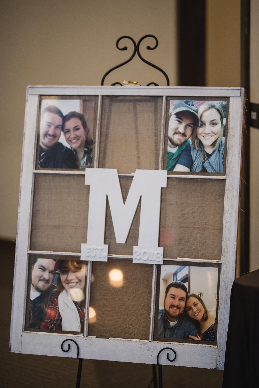 LGBT wedding photographer in columbus