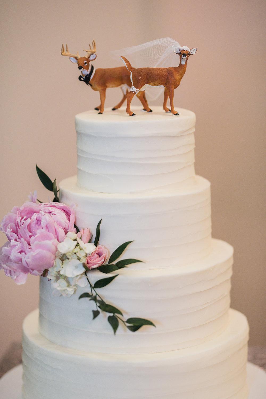 sauer cakes wedding cake la navona
