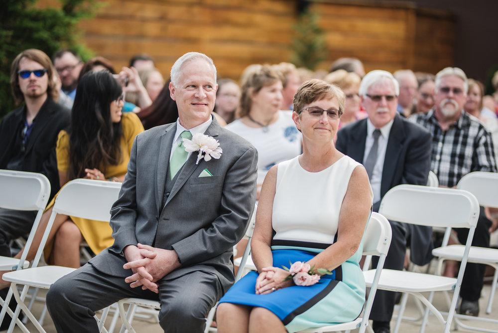 wedding at la navona columbus ohio