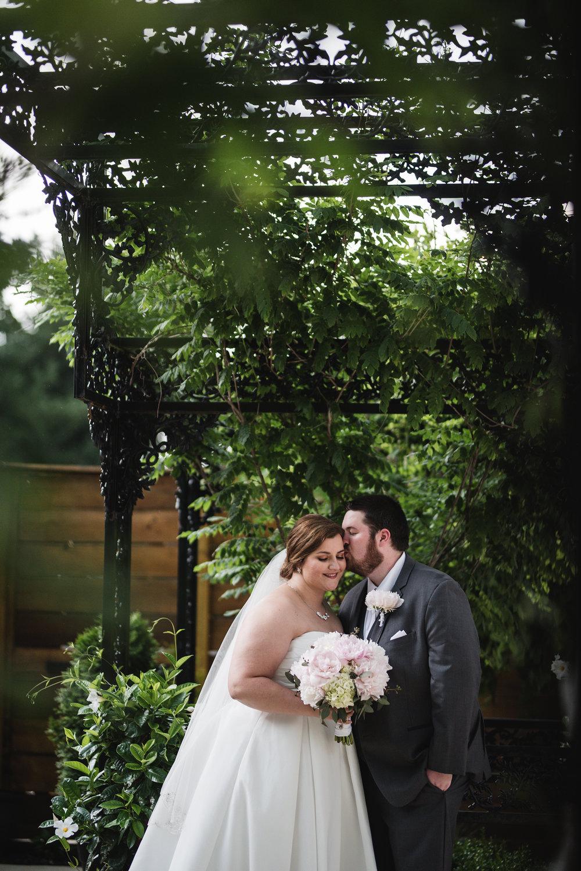 wedding photography studio in columbus ohio