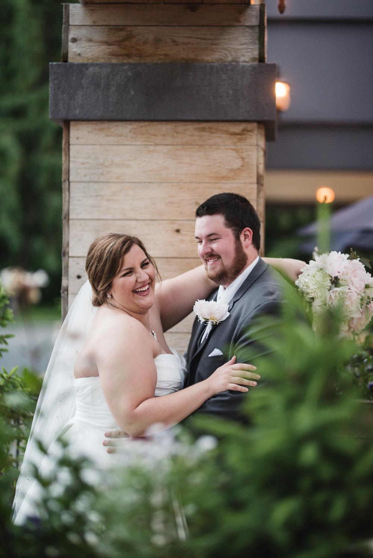 la navona wedding columbus ohio