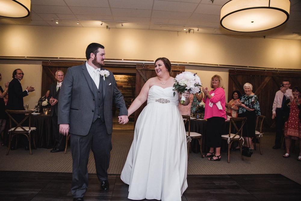 wedding venues in columbus ohio