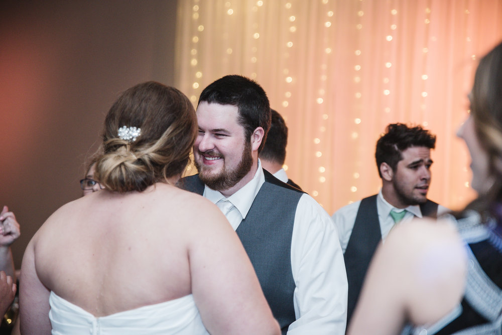 affordable wedding photographer in columbus