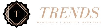 Trends Wedding and Lifestyle Magazine