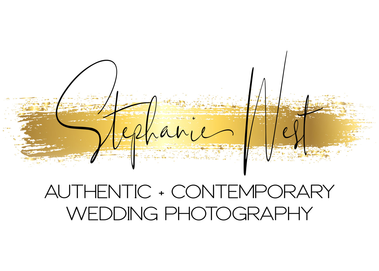 Stephanie West Photography Columbus Ohio Wedding Photographer