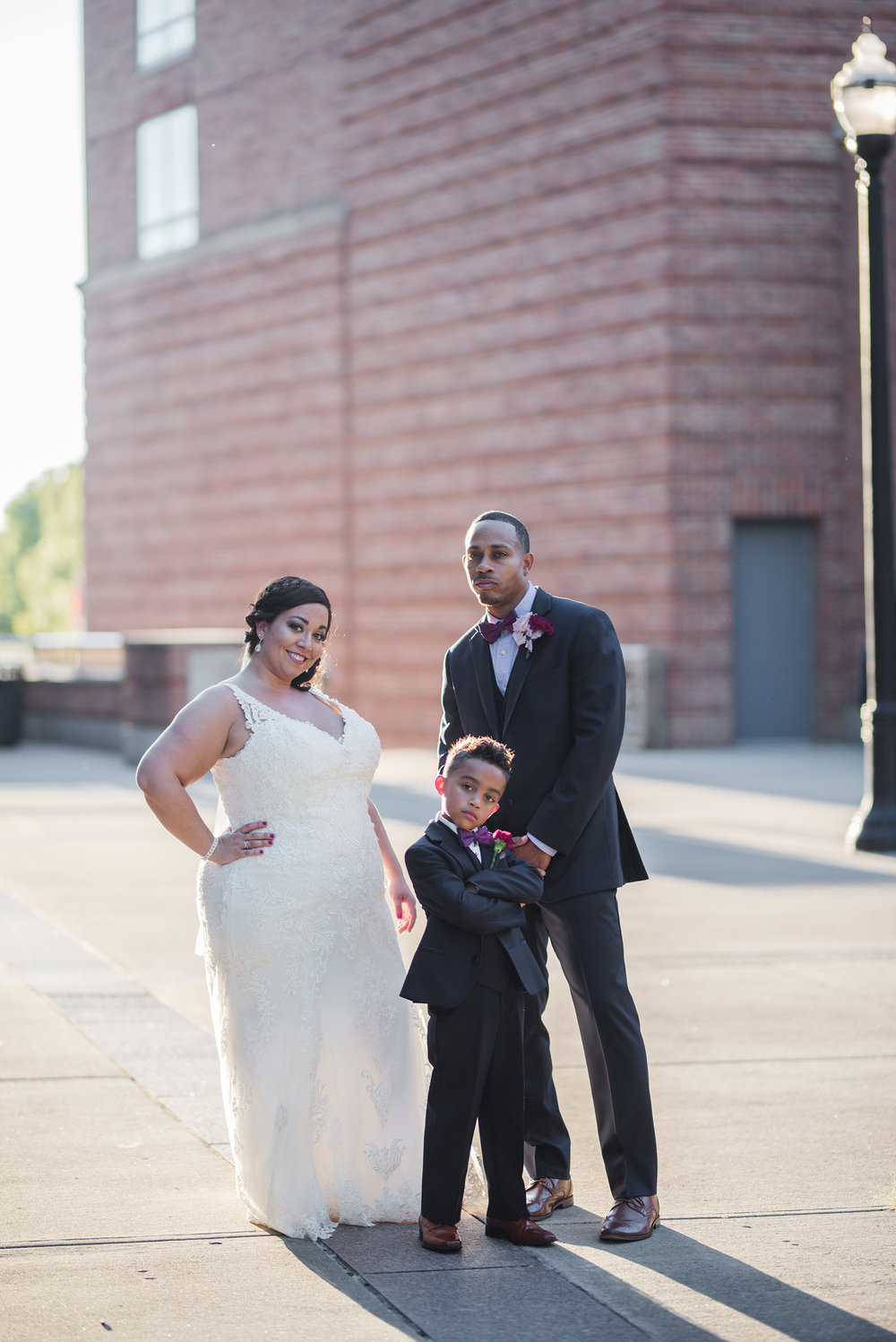 best wedding photographers in columbus