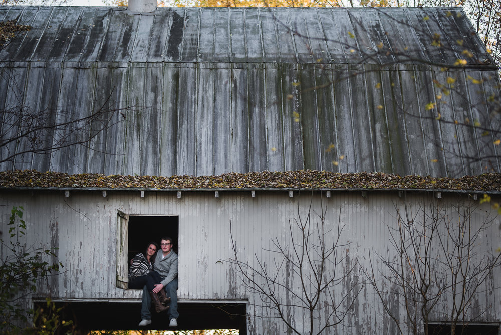 jorgensen farm wedding photographer columbus ohio