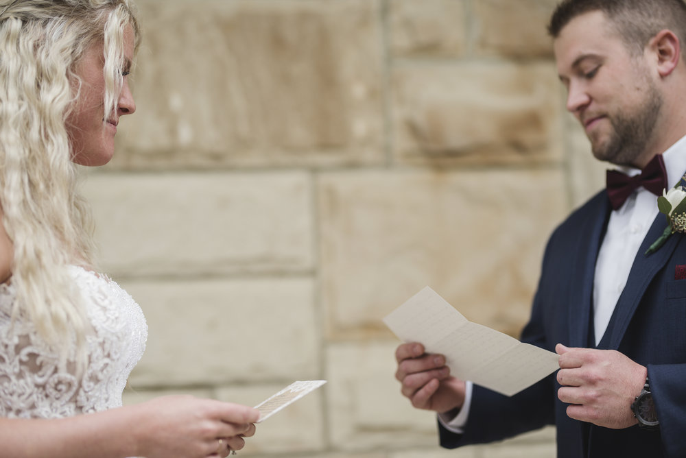 lgbtq wedding photographer ohio