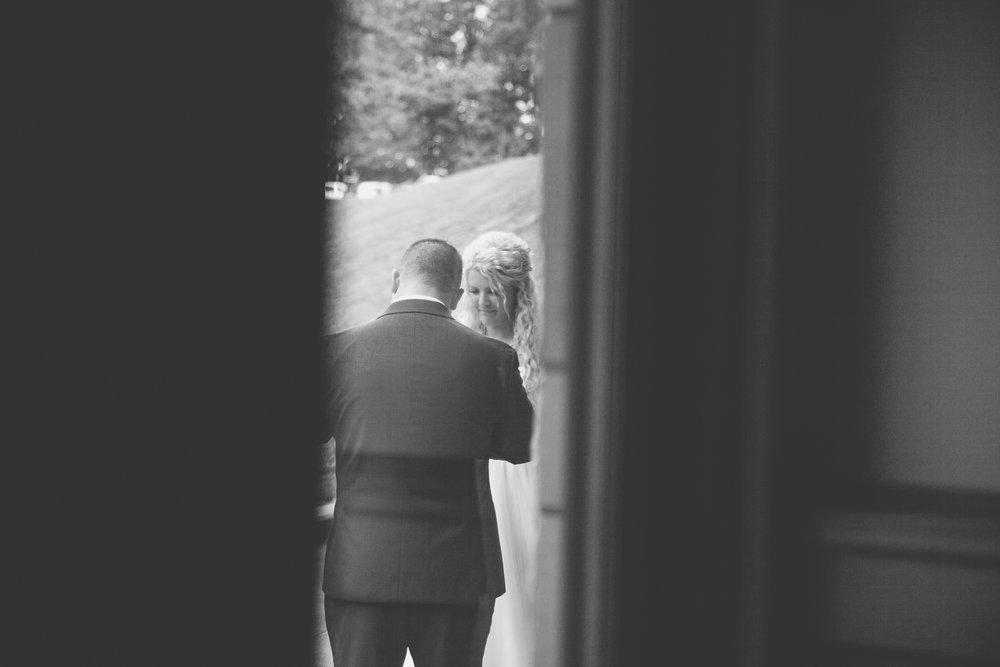 lgbtq destination wedding photographer