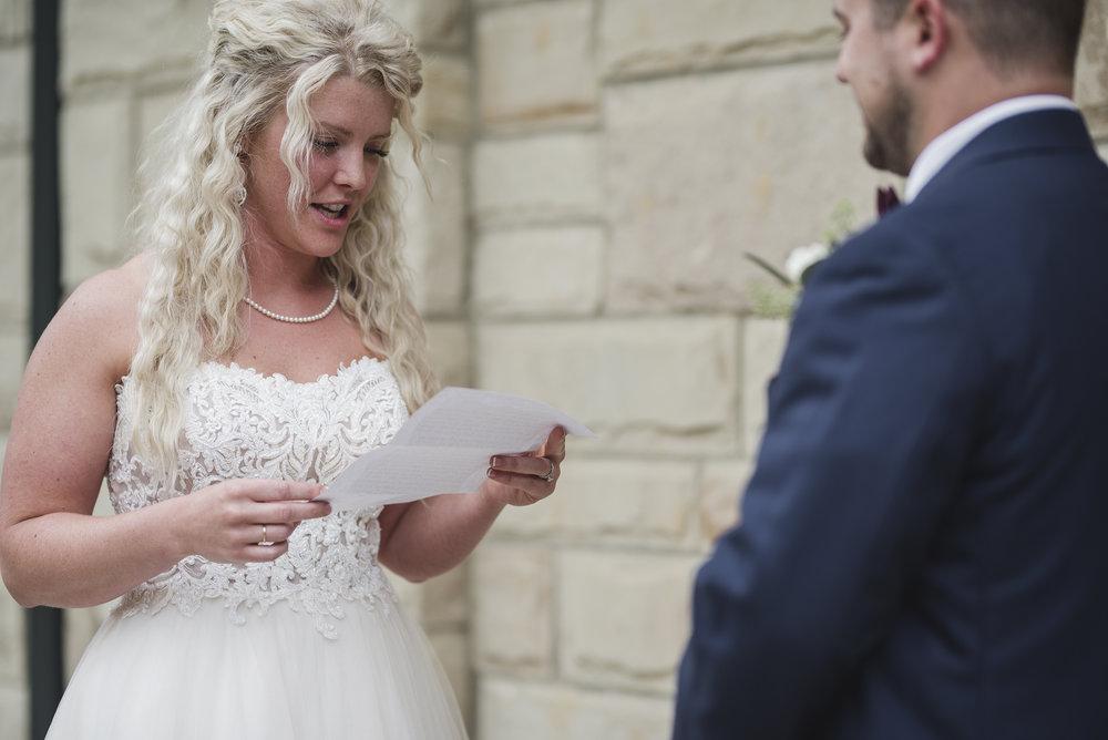 lgbtq wedding photographer travel