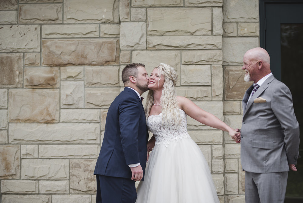 premier wedding photographer columbus ohio central