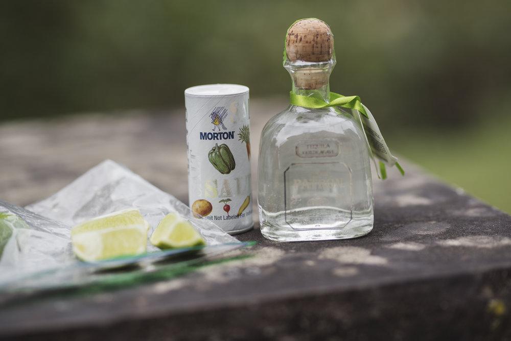 patron tequila wedding photographer