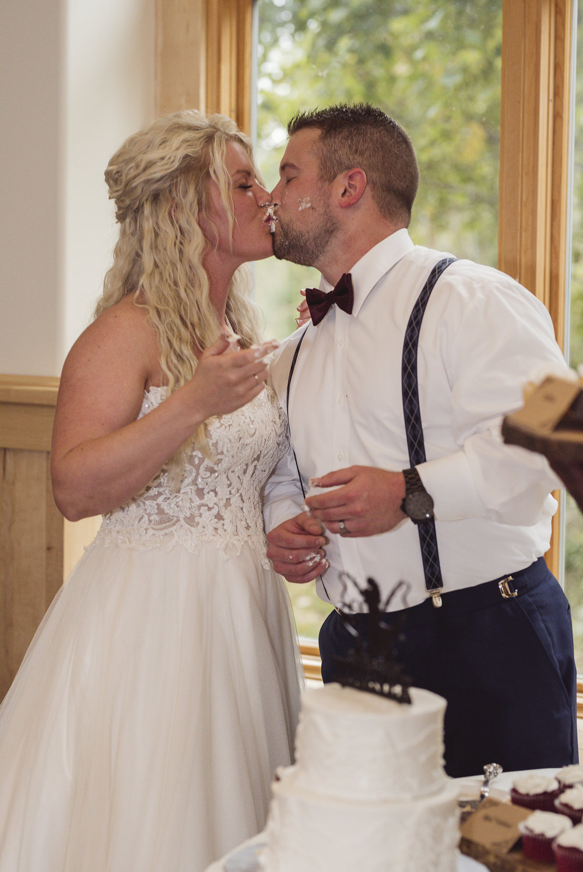 premier wedding photographer columbus