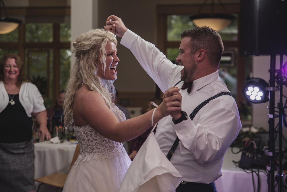 elegant wedding photography columbus ohio