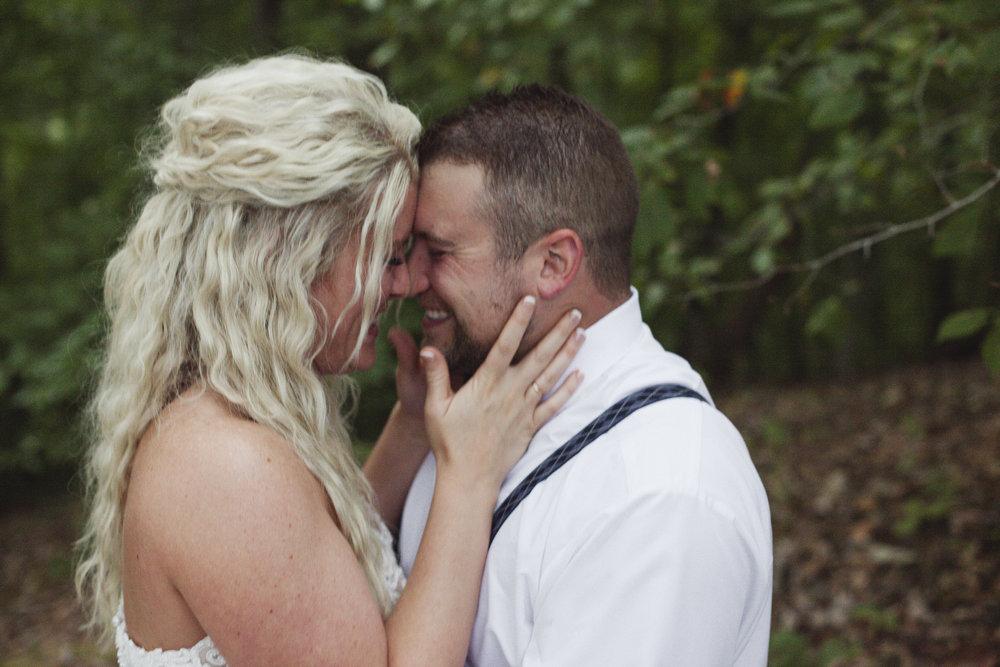 wedding portrait columbus ohio