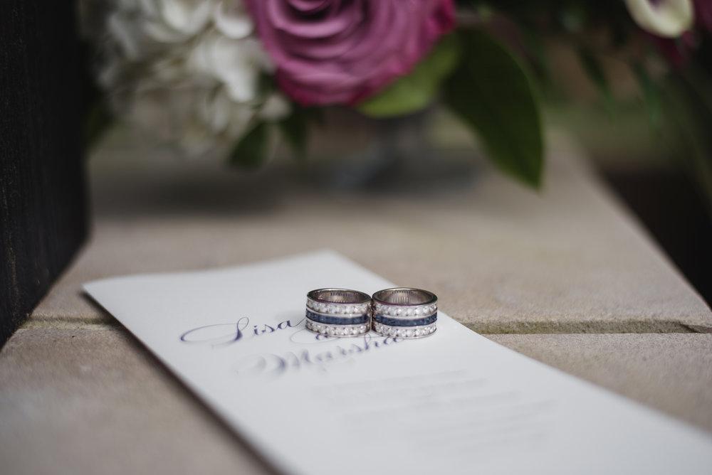 westerville ohio wedding photographer