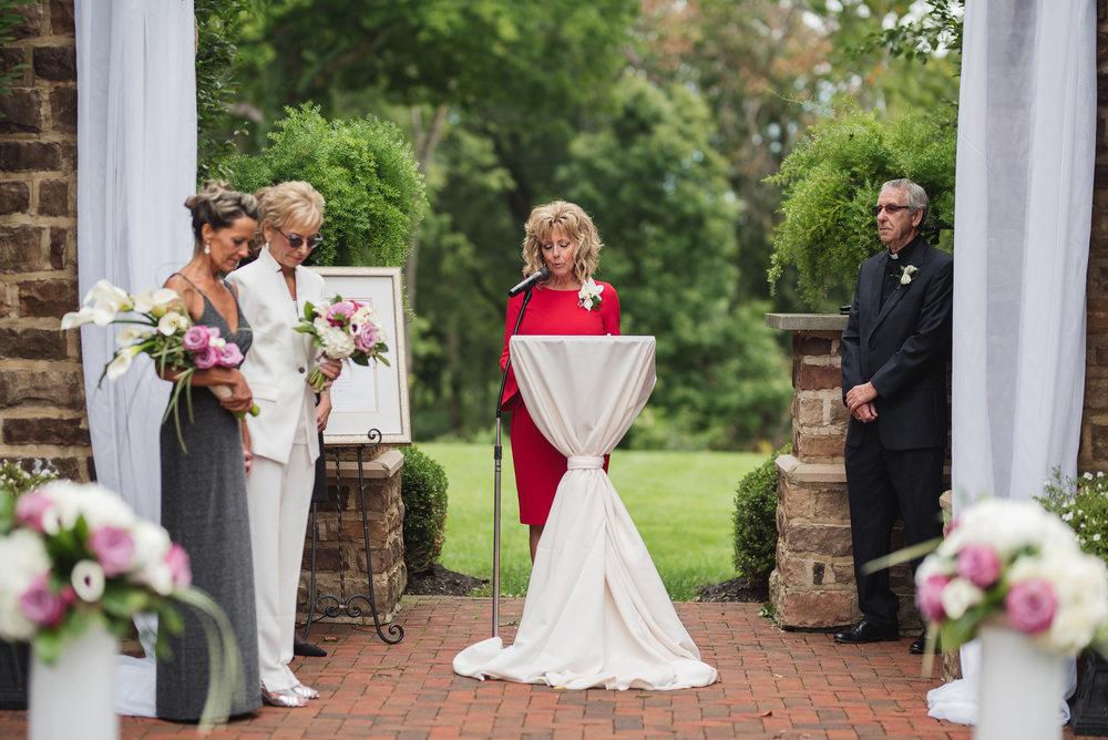 elopement wedding photographer Ohio