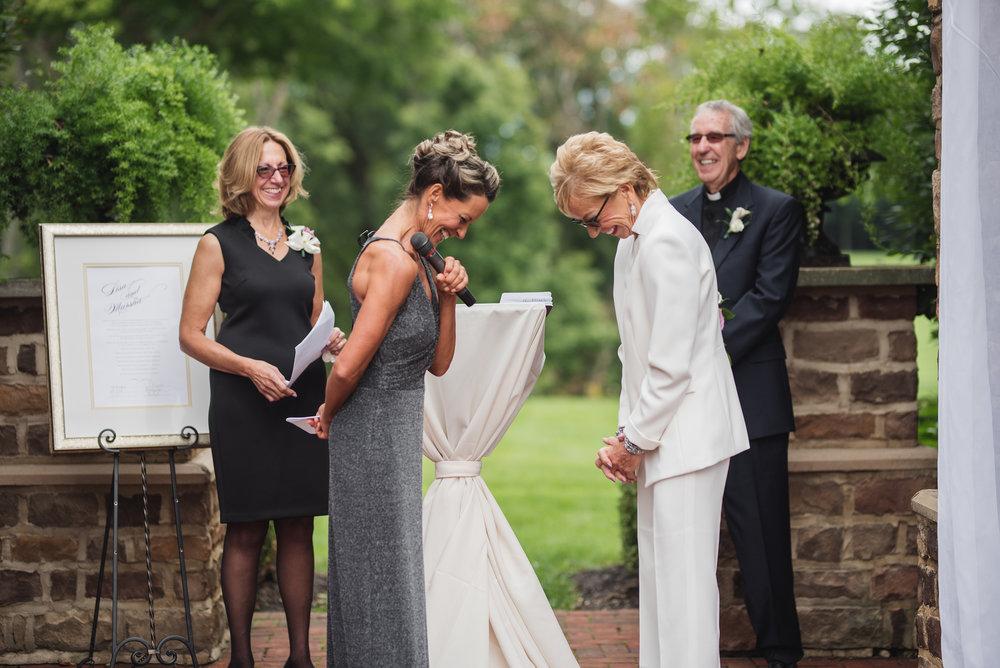 Athens Ohio wedding photographer