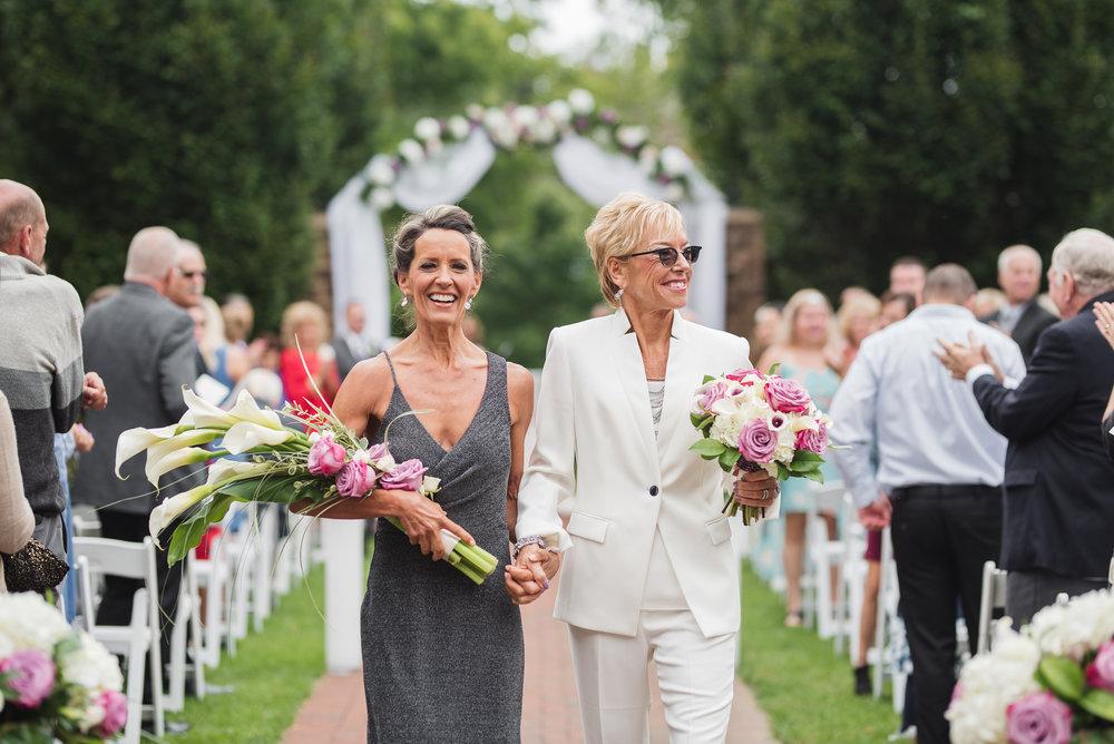 gay wedding photographer columbus ohio