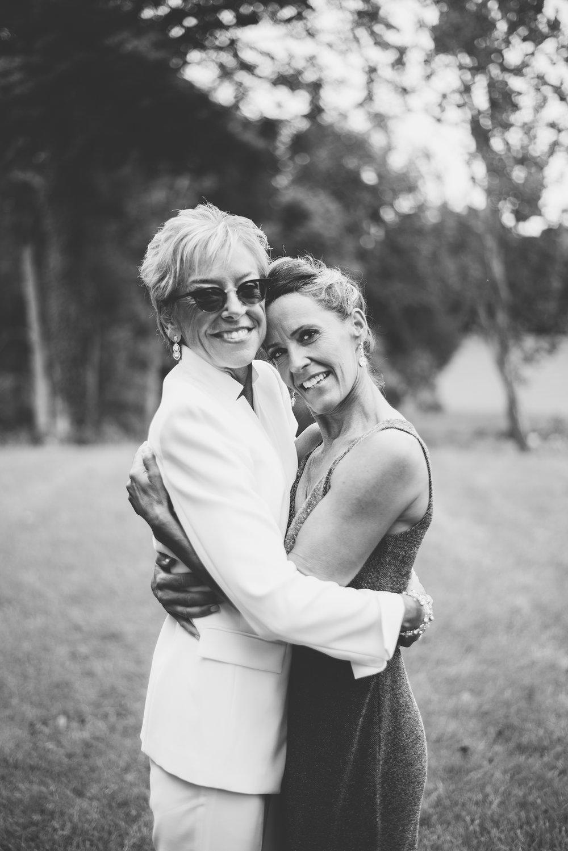 affordable wedding photographer columbus ohio