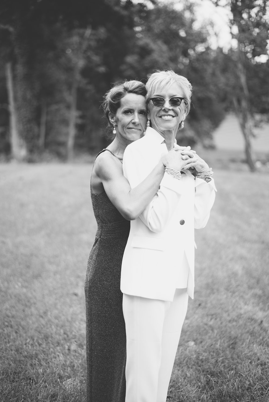 transgender wedding photographer columbus ohio