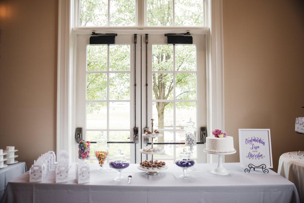 wedding and engagement photography columbus ohio