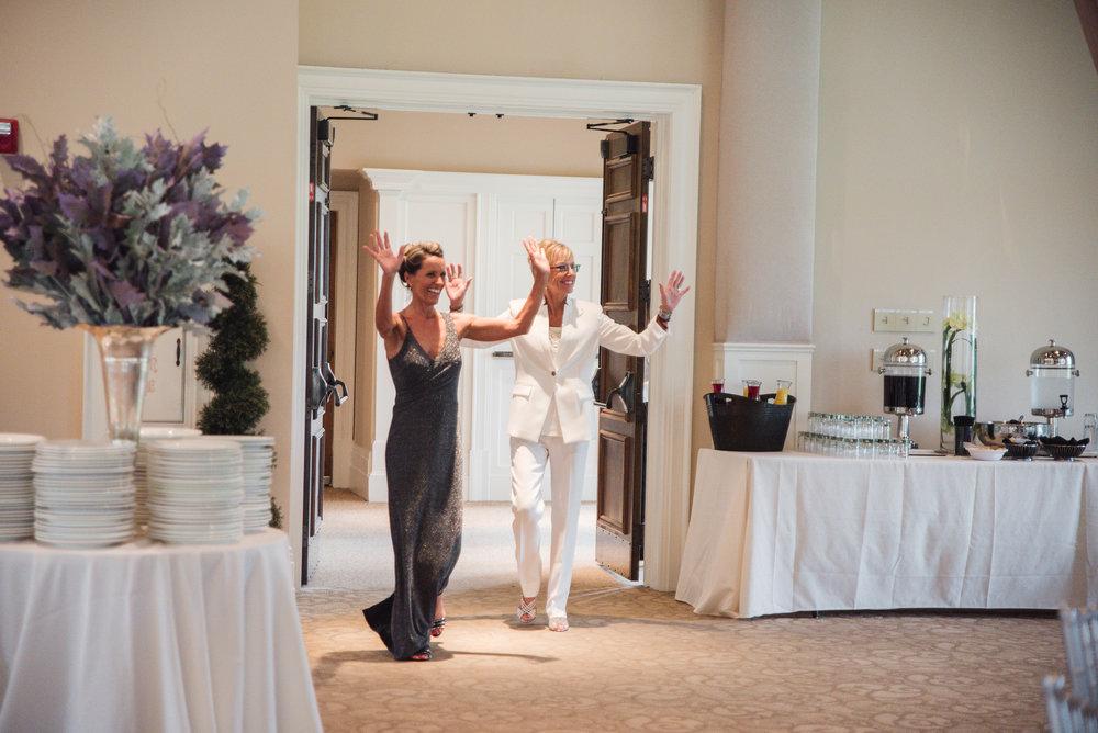 romantic wedding photography columbus ohio