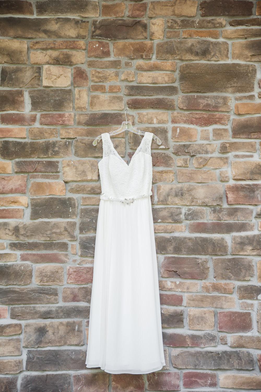 wedding photographer in columbus ohio wendy's bridal