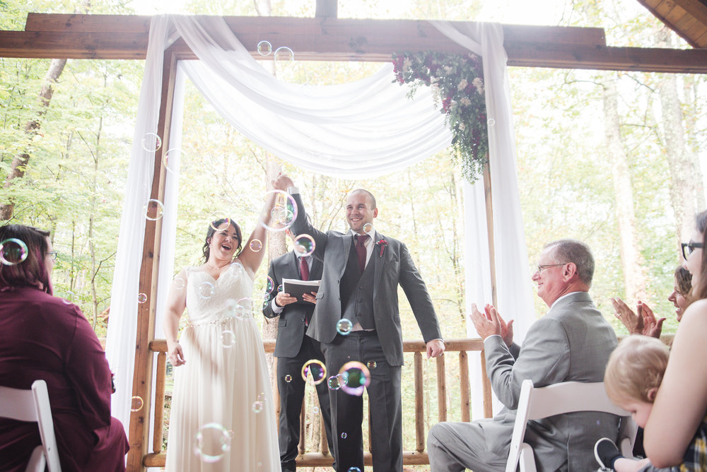 gay wedding photographer in columbus