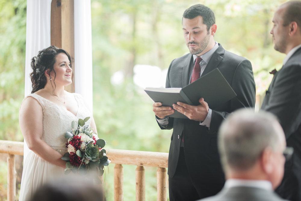the mill event center wedding photographer
