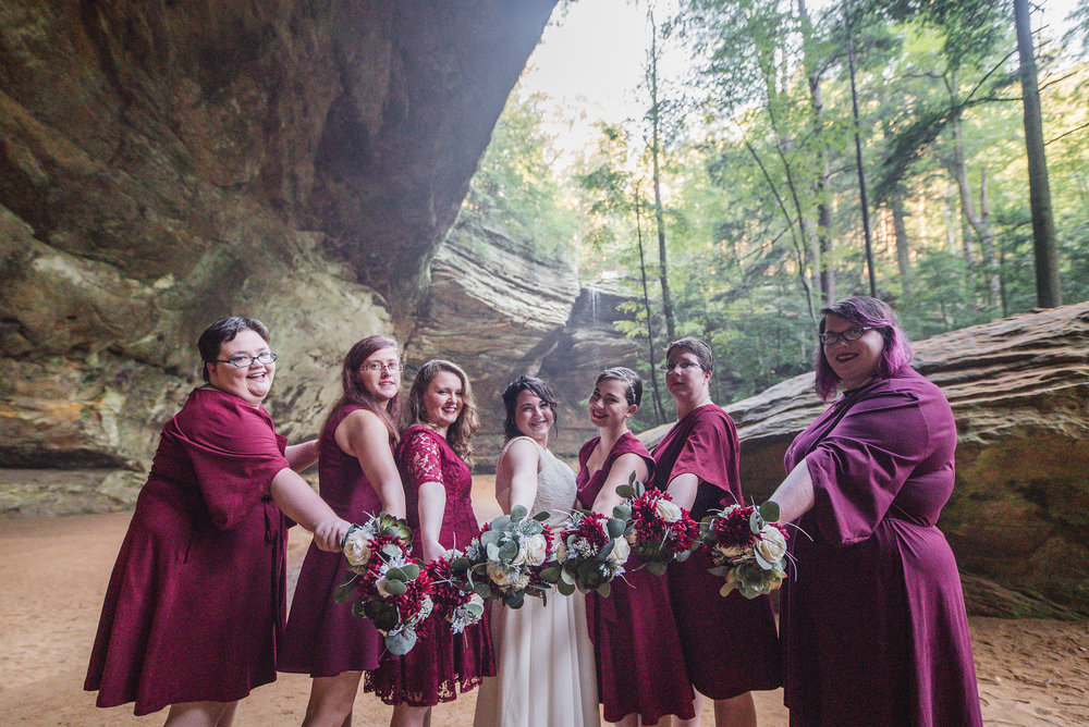 bora bora destination wedding photographer