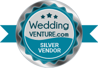 Wedding Venture Silver Vendor Photographer