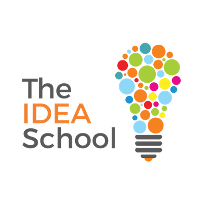 The Idea School