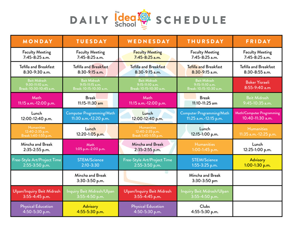 Daily Schedule_updated3-01.jpg