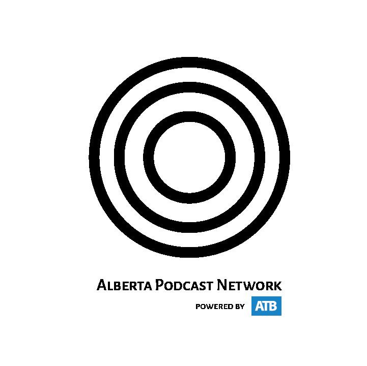 albertapodcastnetwork-logo.png