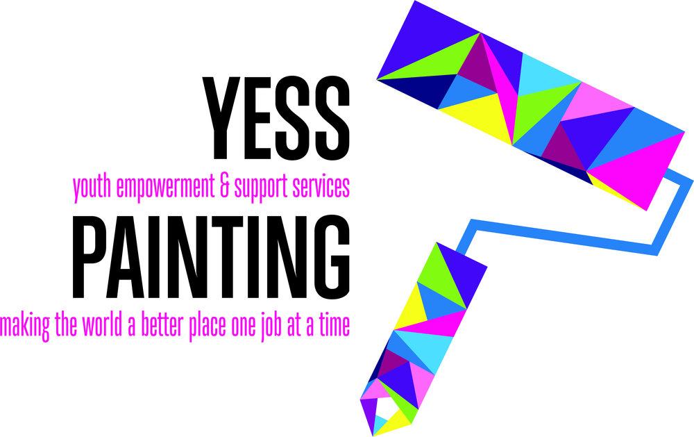 Yess Logo - FINAL (1).jpg