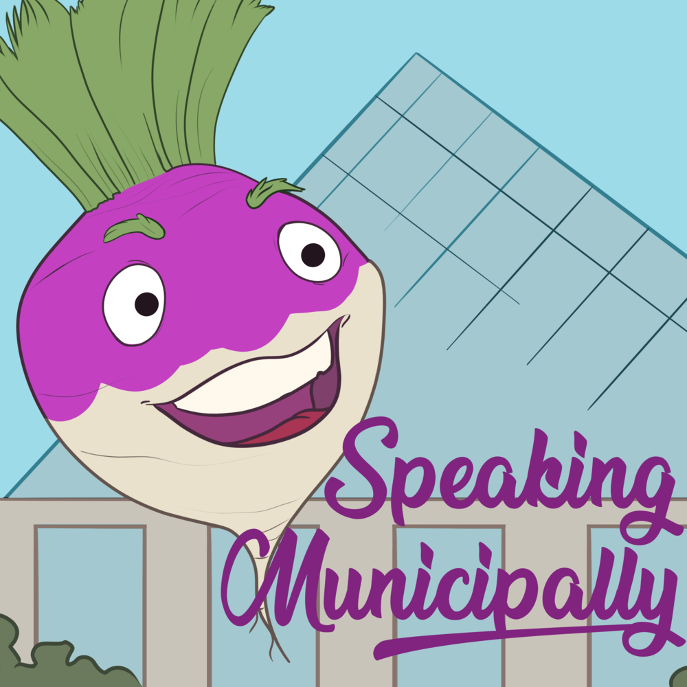 speaking-municipally-logo-new.png
