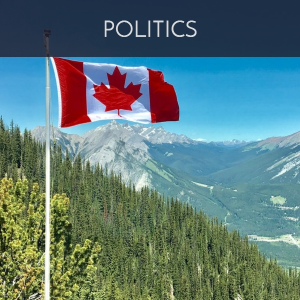 Politics : Daveberta, Highlevel Showdown, Speaking Municipally