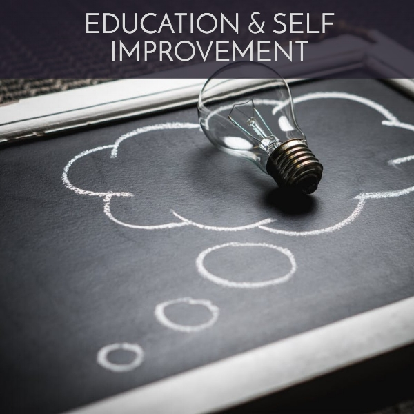 Education:  Ed  -  Conversations about the teaching life, EPIC 'Emergency Preparedness in Canada'   Self-improvement:  Girl Tries Life   Affiliated Podcasts:  Back to School Again, Let's do Coffee