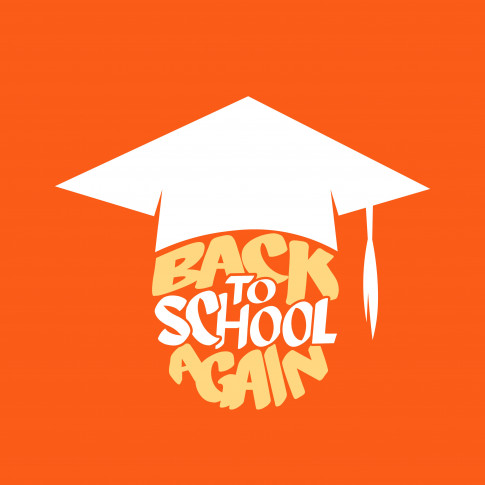 Back to School Again     Katrina Ingram, who has gone back to school herself, talks to people who decided mid-life to return to school. Presented in partnership with NorQuest College.