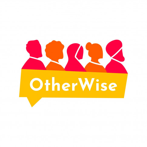 OtherWise     Listen to Wisdom from the Other. This is a variety podcast dedicated to empowering diverse communities living on Treaty 6 territory by sharing stories of our lived experiences.