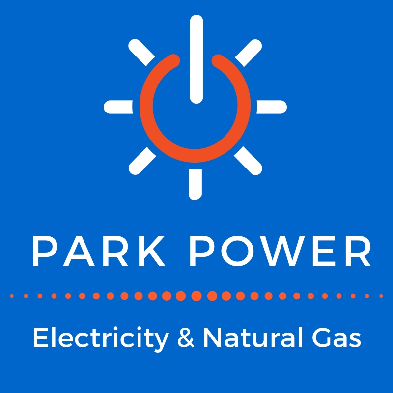 PARK POWER      Get your electricity and natural gas from an Alberta-based provider that shares its profits with local charities and provides great customer service and low rates.
