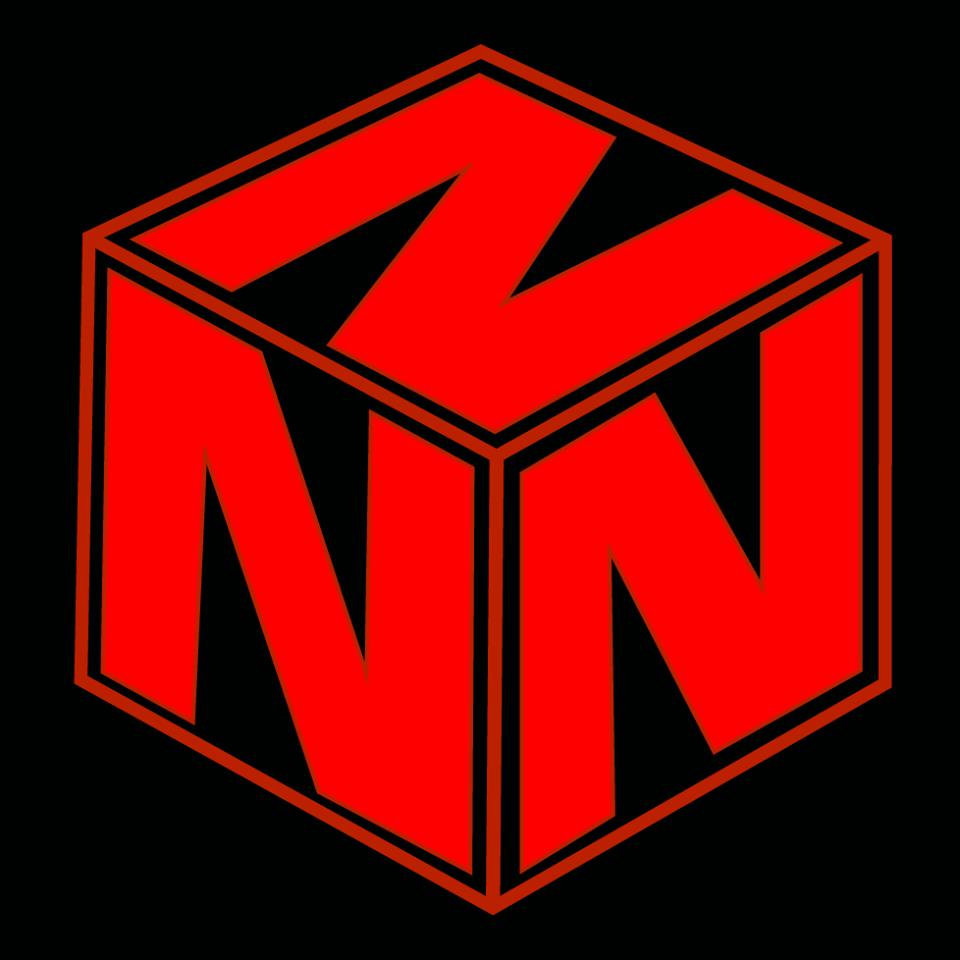 Northern NerdCast - A podcast showcasing the nerdy and geeky people and events in and around Edmonton. Hosted by Dan and Chelsea.