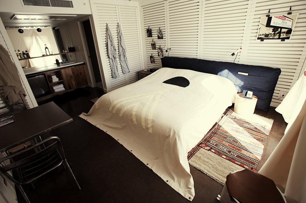 RS2690_Ace_Palm_Springs-Room434.jpg