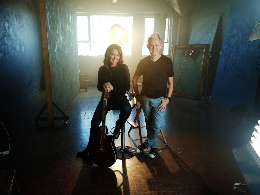 Pam & Richard Bjoern Pic.jpg